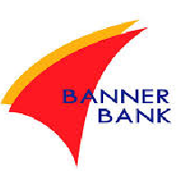 Bannker bank cropped