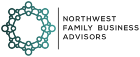 Northwest Family Business Advisors
