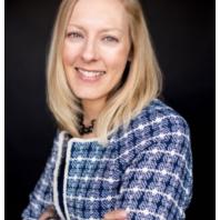 Melissa Van Buhler